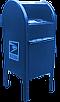 MailboxMap
